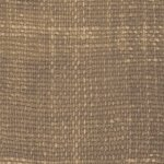 Taupe Woven Texture