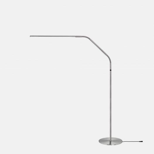 Slimline3  LED Floor Lamp