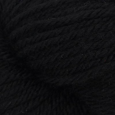 Estelle Worsted Q61205 Black