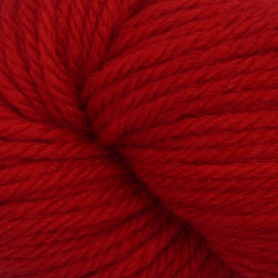 Estelle Worsted  Q61207 Cardinal