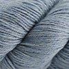 Cascade 220 Solids & Heathers - 1037 Faded Denim