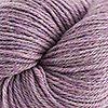 Cascade 220 Solids & Heathers - 1039 Helleborous Heather