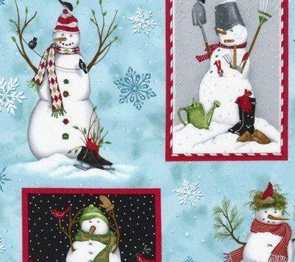 13669 87 Holly Jolly Christmas