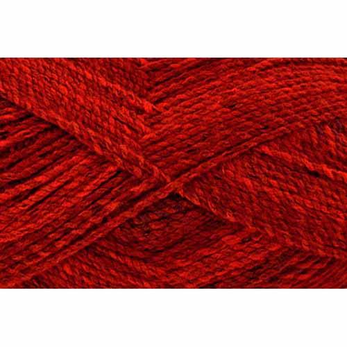 UNIVERSAL Major -  Crimson