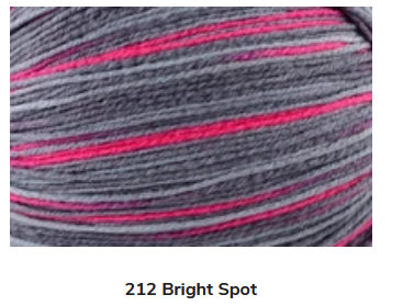 Bamboo Pop 212 Bright Spot
