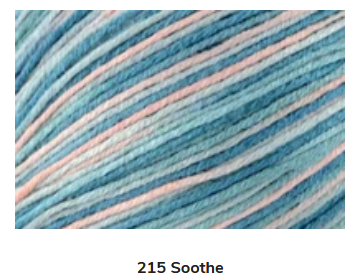 Bamboo Pop 215 Soothe
