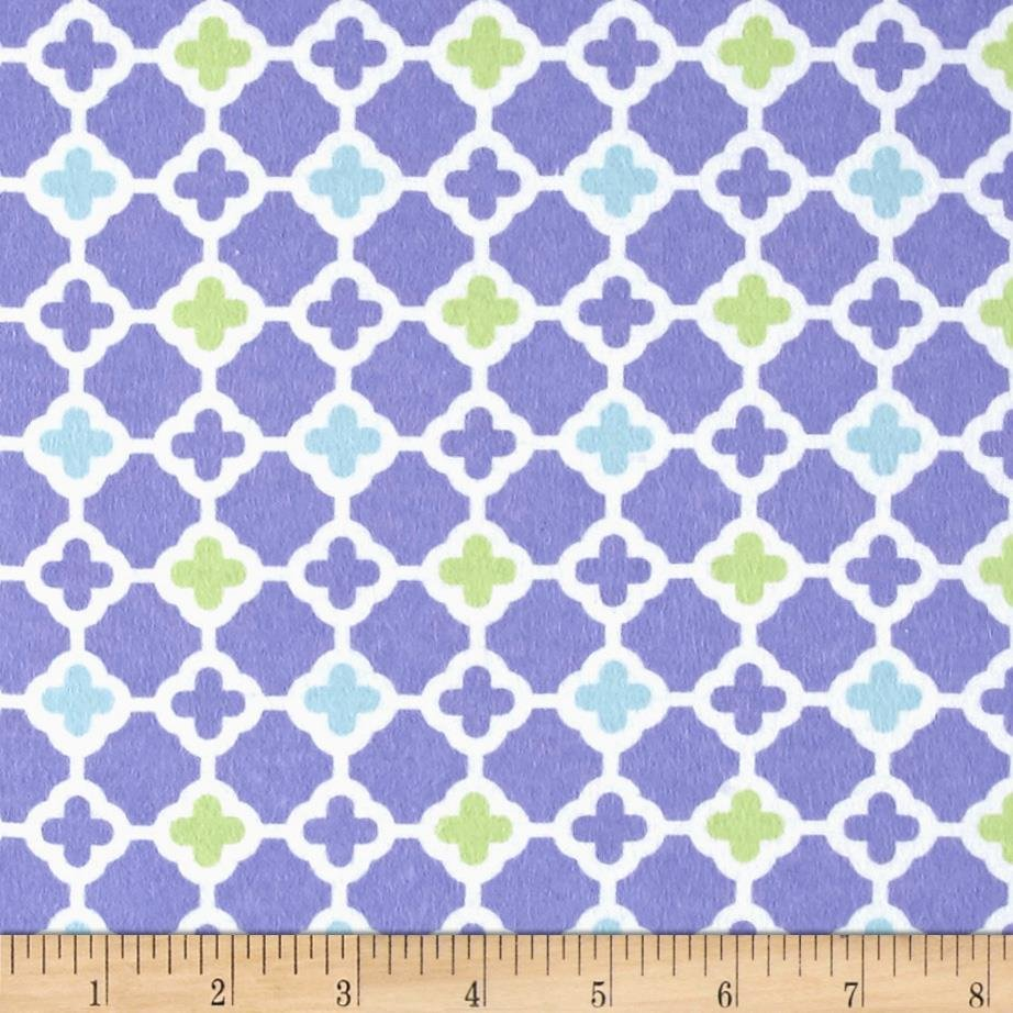 A Winter Sale Fabric - Fun Flannel 2150045B01
