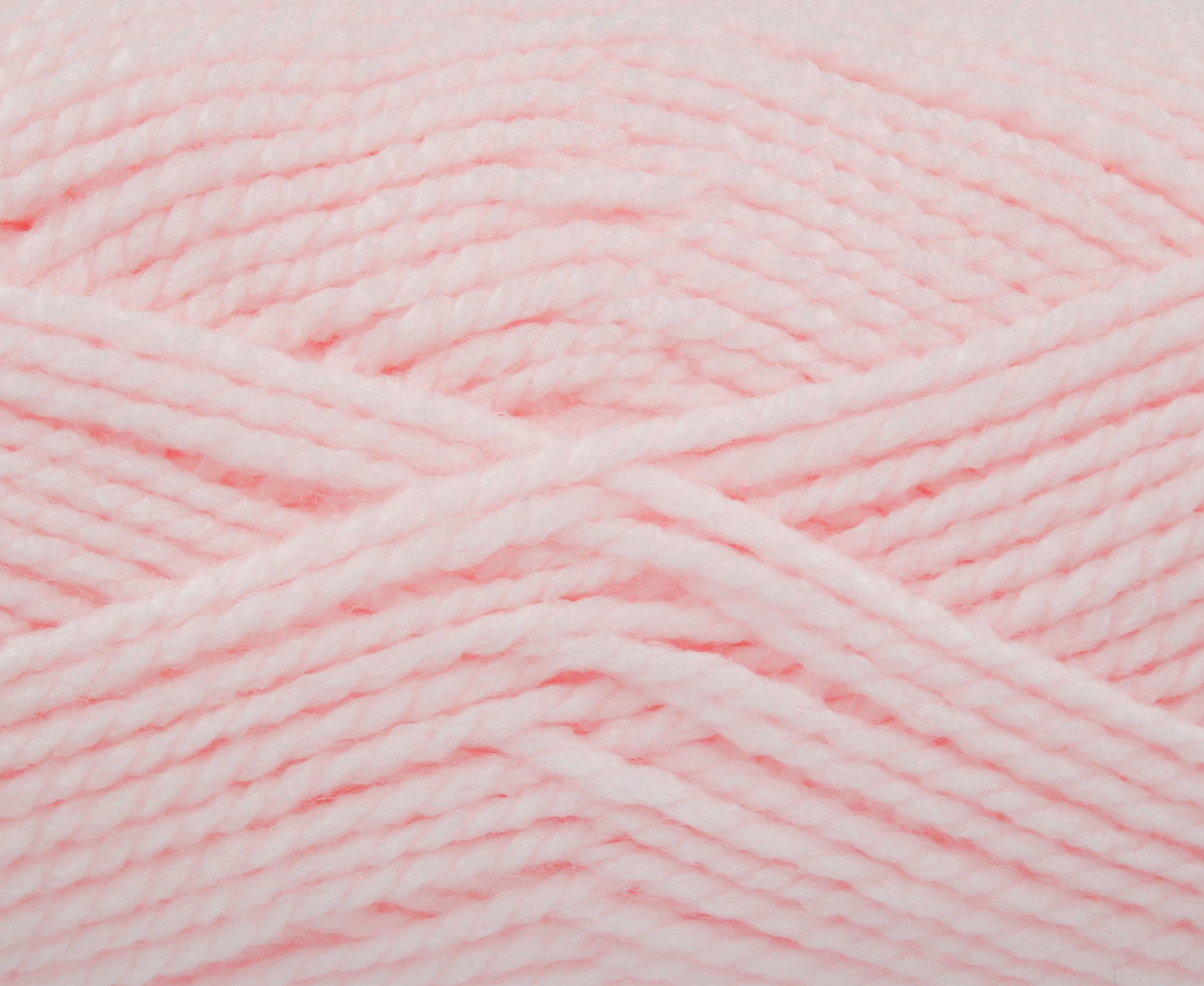Big Value Baby Chunky 2512 by King Cole Yarns