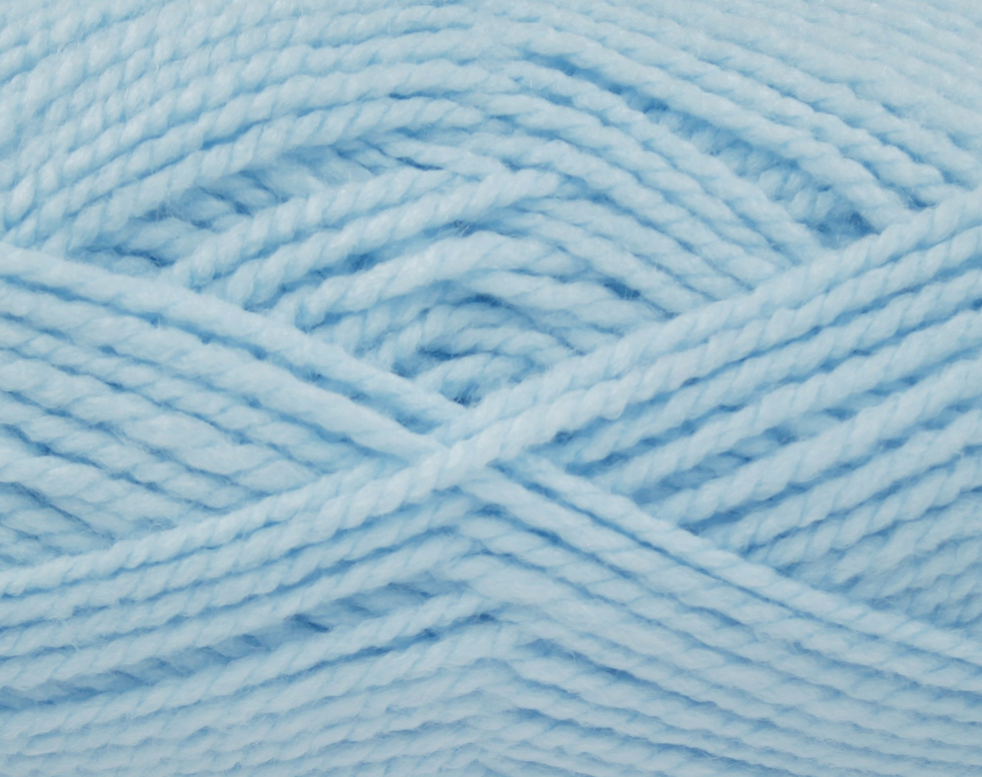 Big Value Baby Chunky 2515 by King Cole Yarns