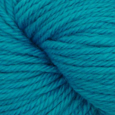 Estelle Worsted Q61227 Azure