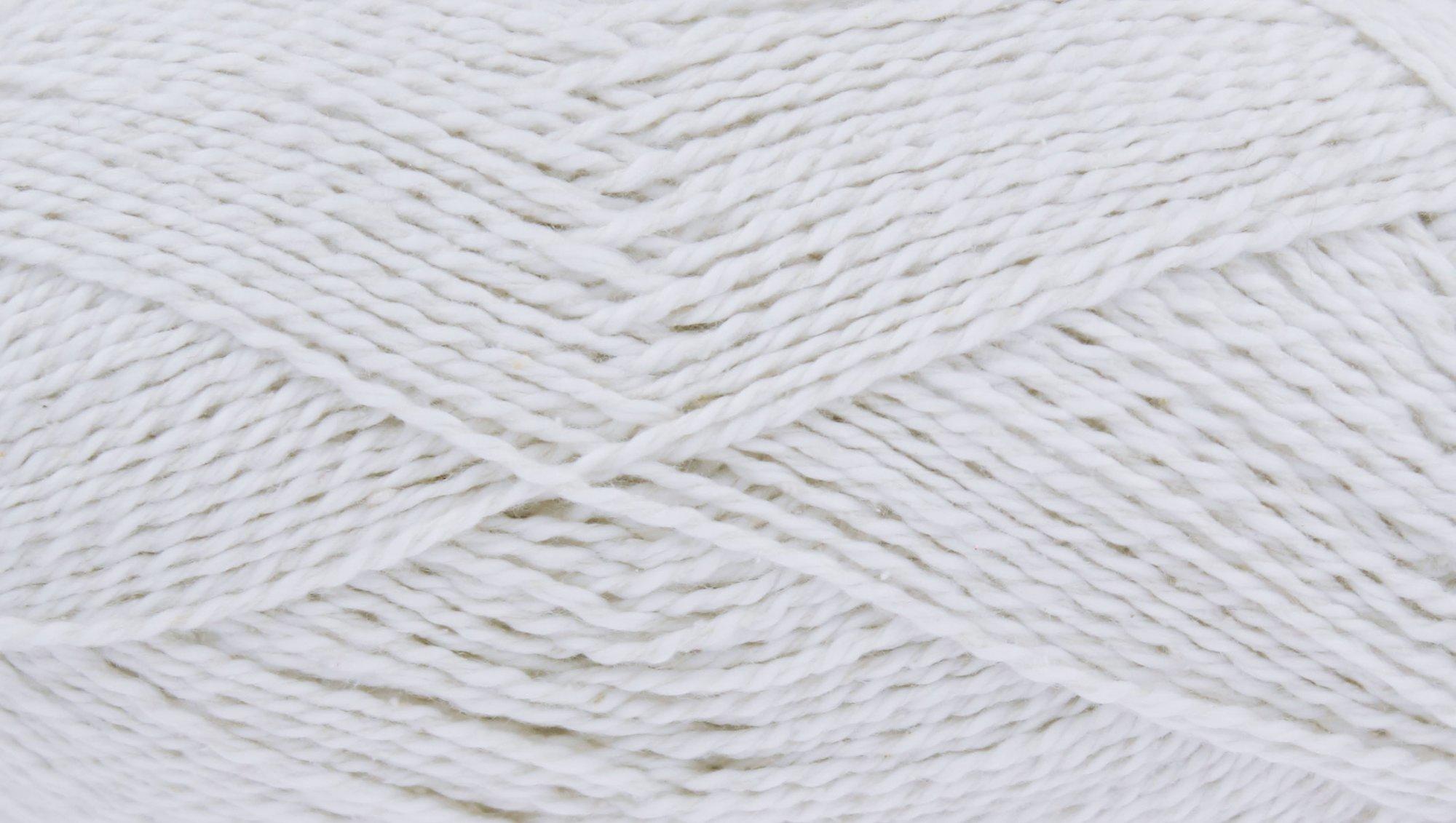 Finesse Cotton Silk DK by King Cole Yarn - 2810