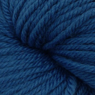 Estelle Worsted Q61232 Smoky Blue
