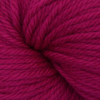 Estelle Worsted Q61238 Party Pink
