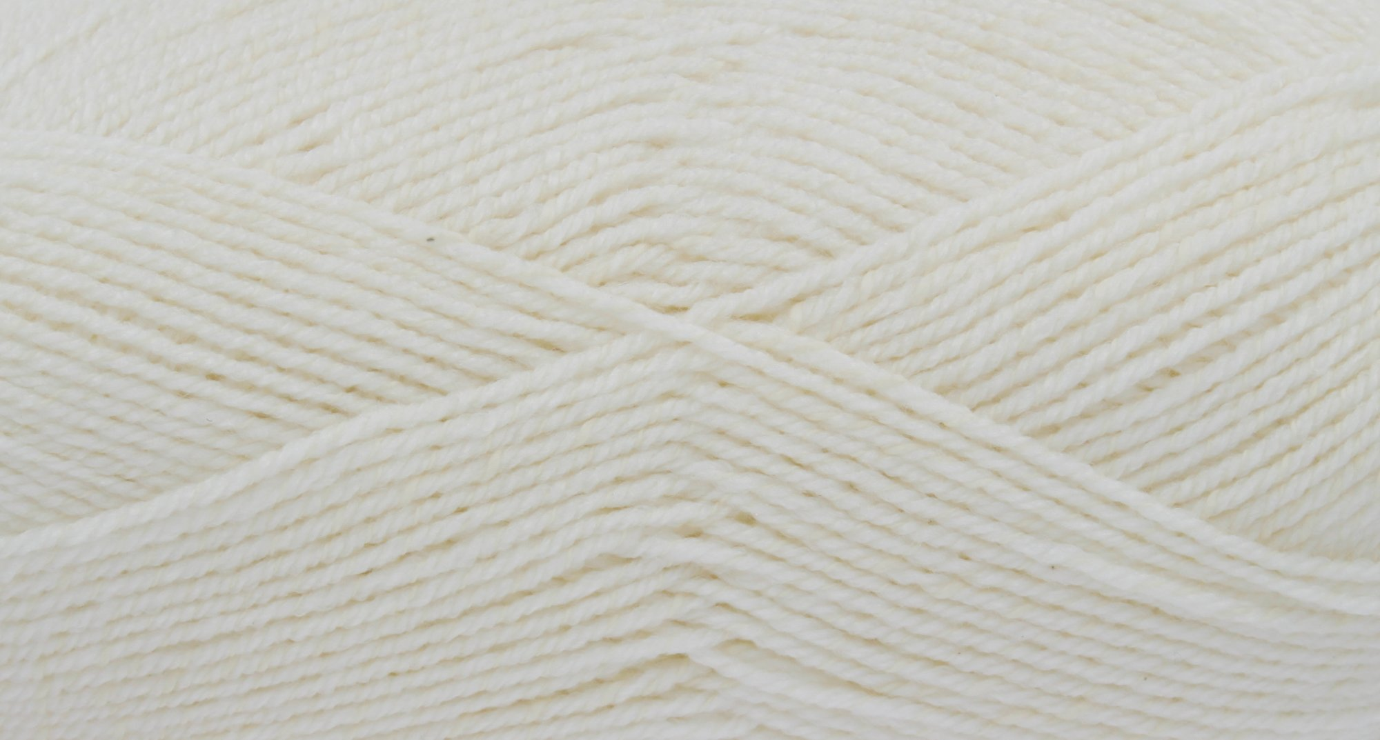 Cotton Top DK 4215 by King Cole Yarn