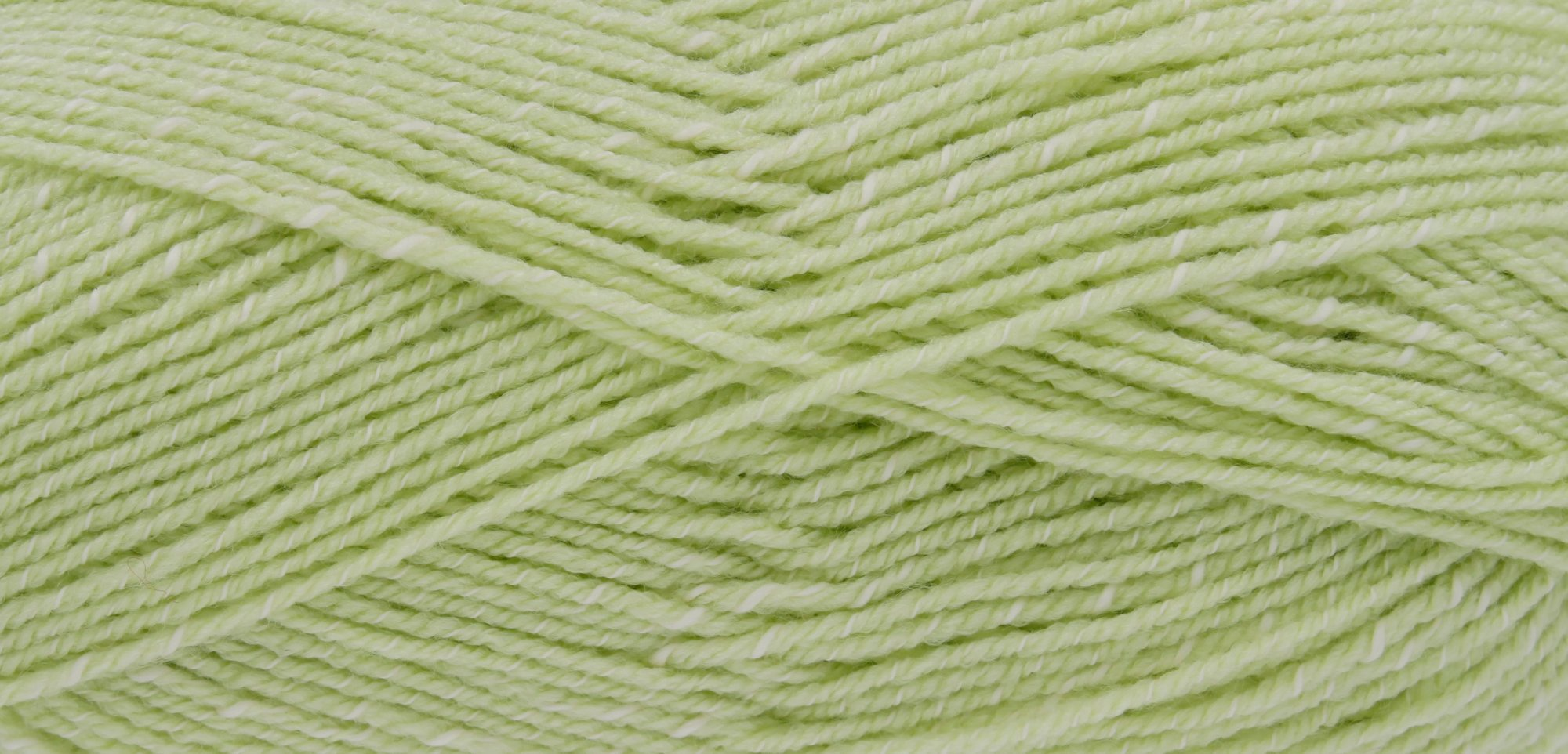 Cotton Top DK 4222 by King Cole Yarn