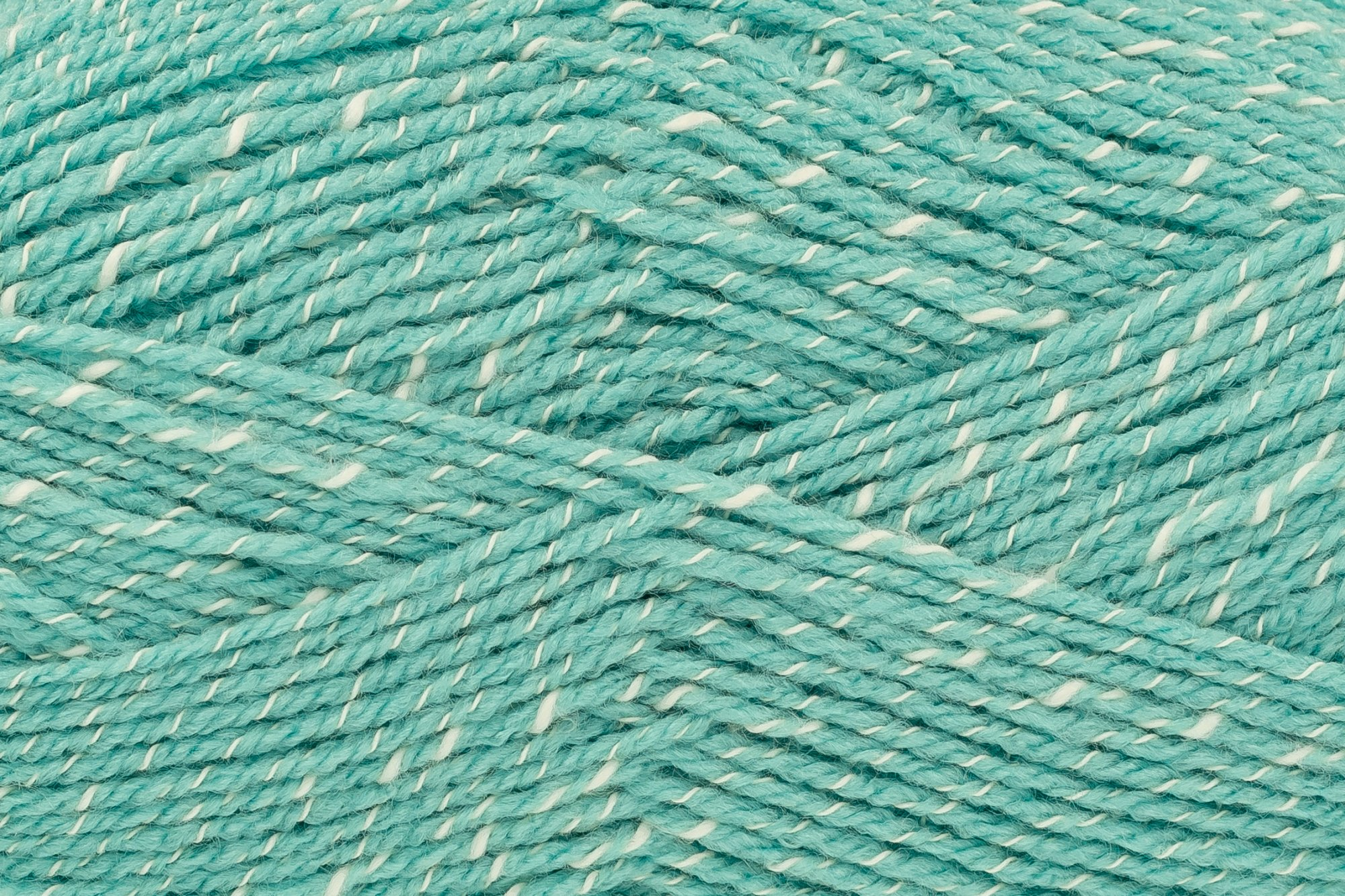 Cotton Top DK 4224 by King Cole Yarn