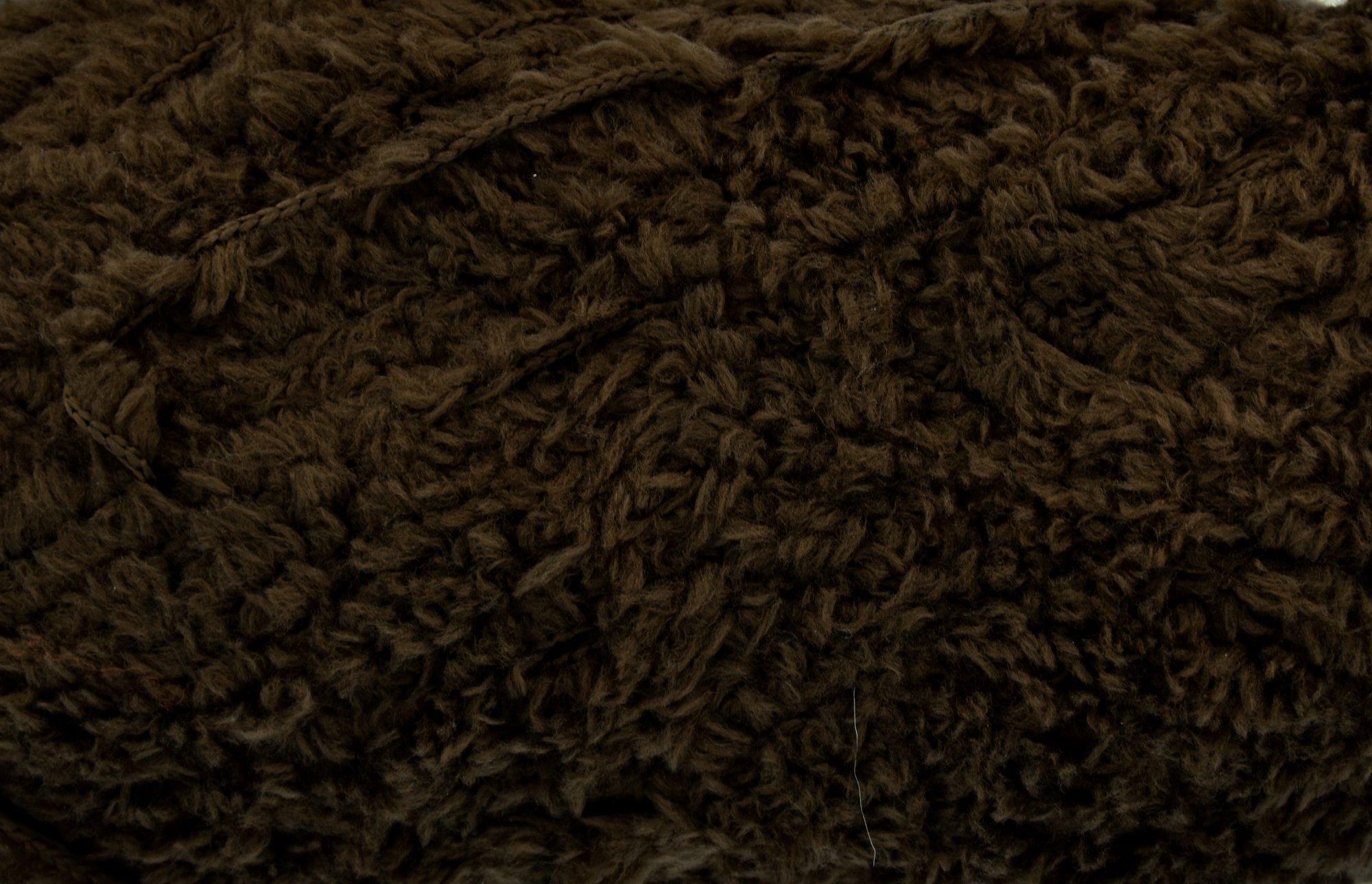 Truffle 4370 by King Cole Yarns