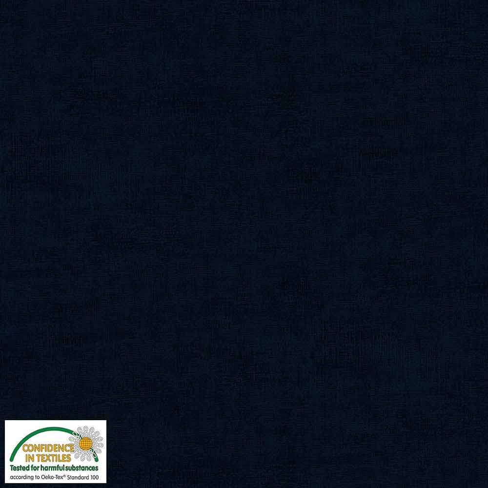 Stof Fabrics 4509 614 Melange