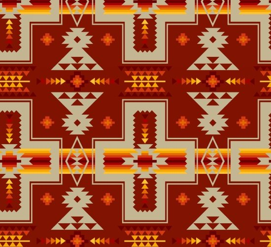 Tucson 468 Terracotta