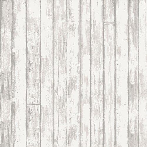 Shiplap 4886 90 Pale