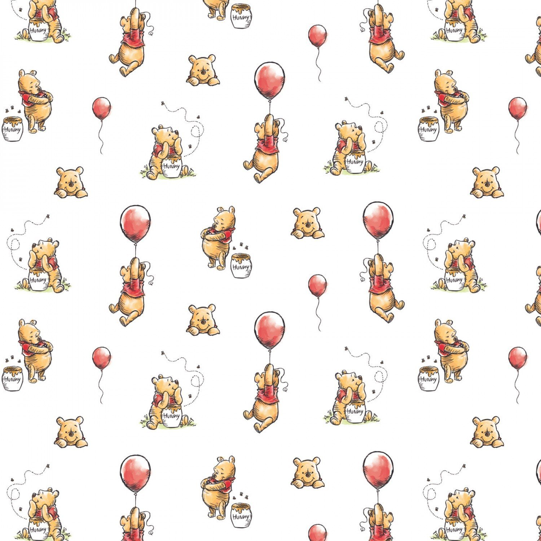 Winnie the Pooh Classic 85430503 02