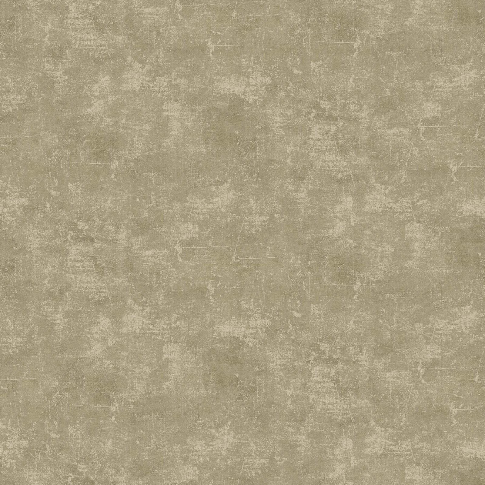 Canvas 9030-14 by Northcott Fabrics