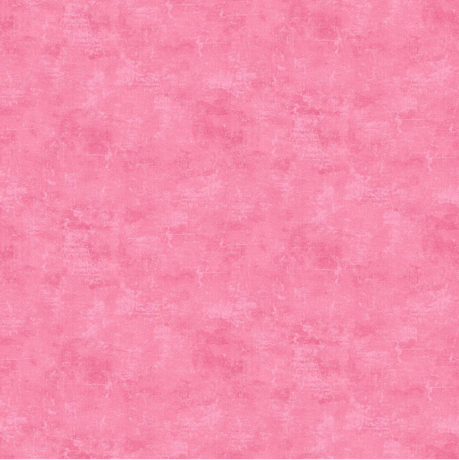 Canvas 9030-210 by Northcott Fabrics