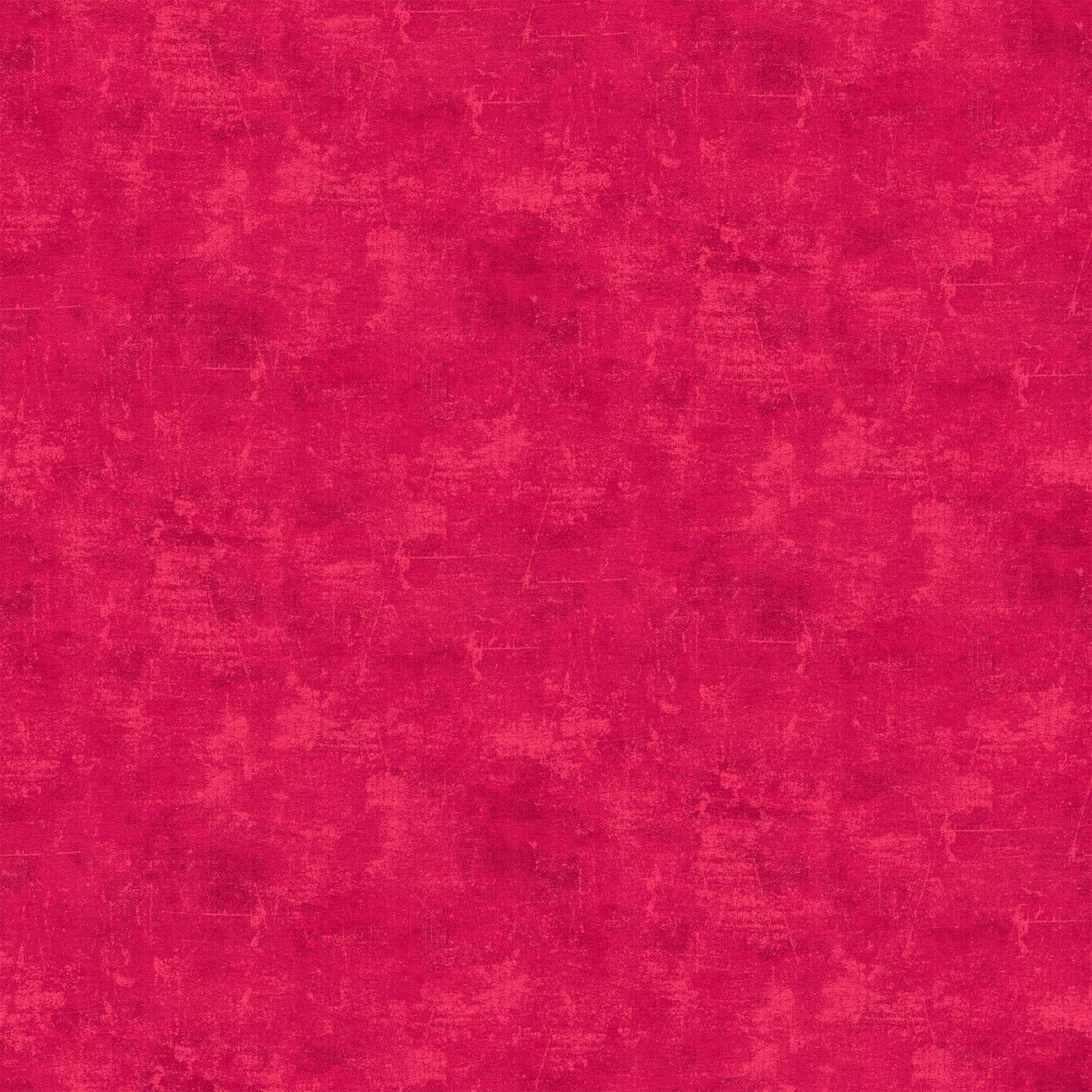Canvas 9030-22 by Northcott Fabrics