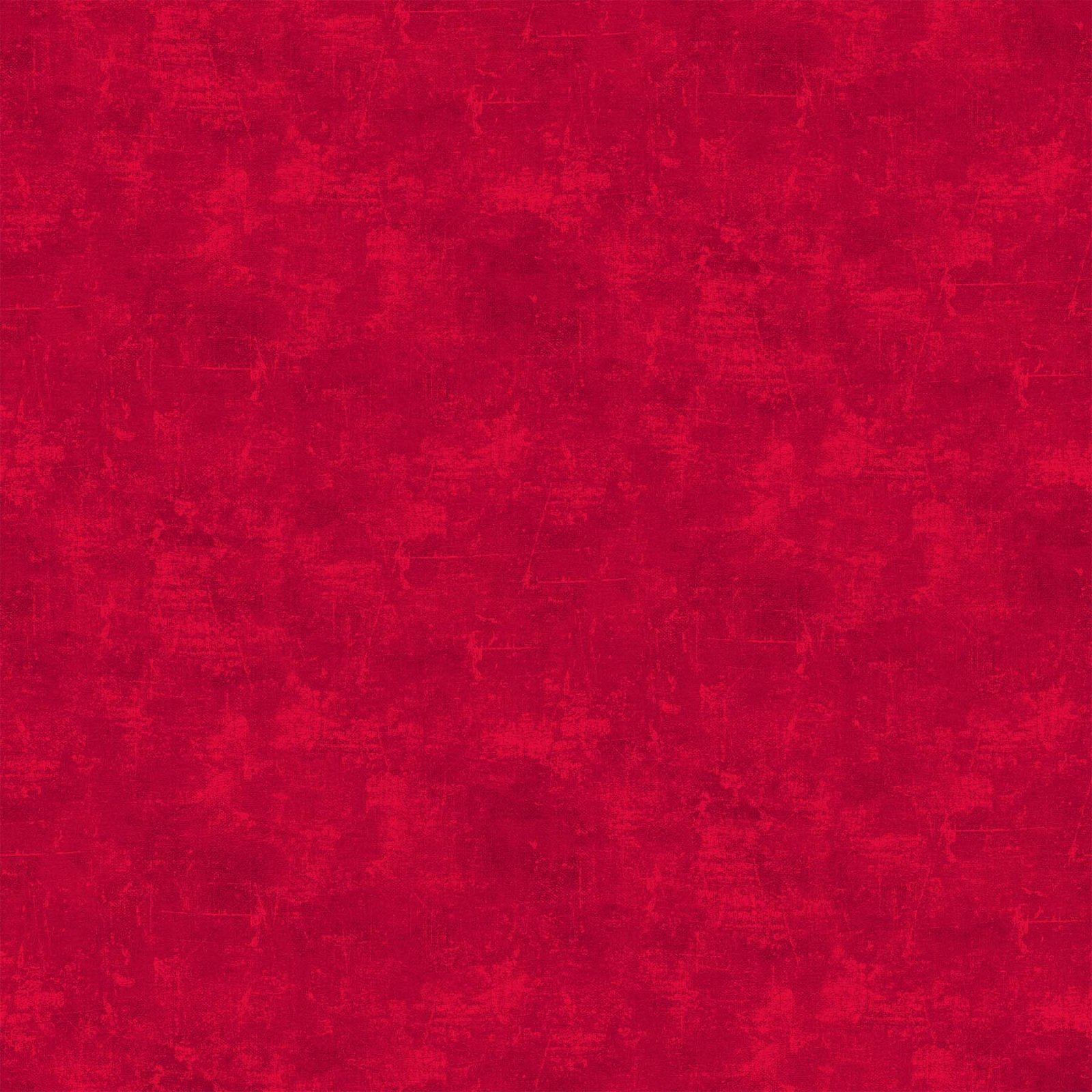 Canvas 9030-25 by Northcott Fabrics