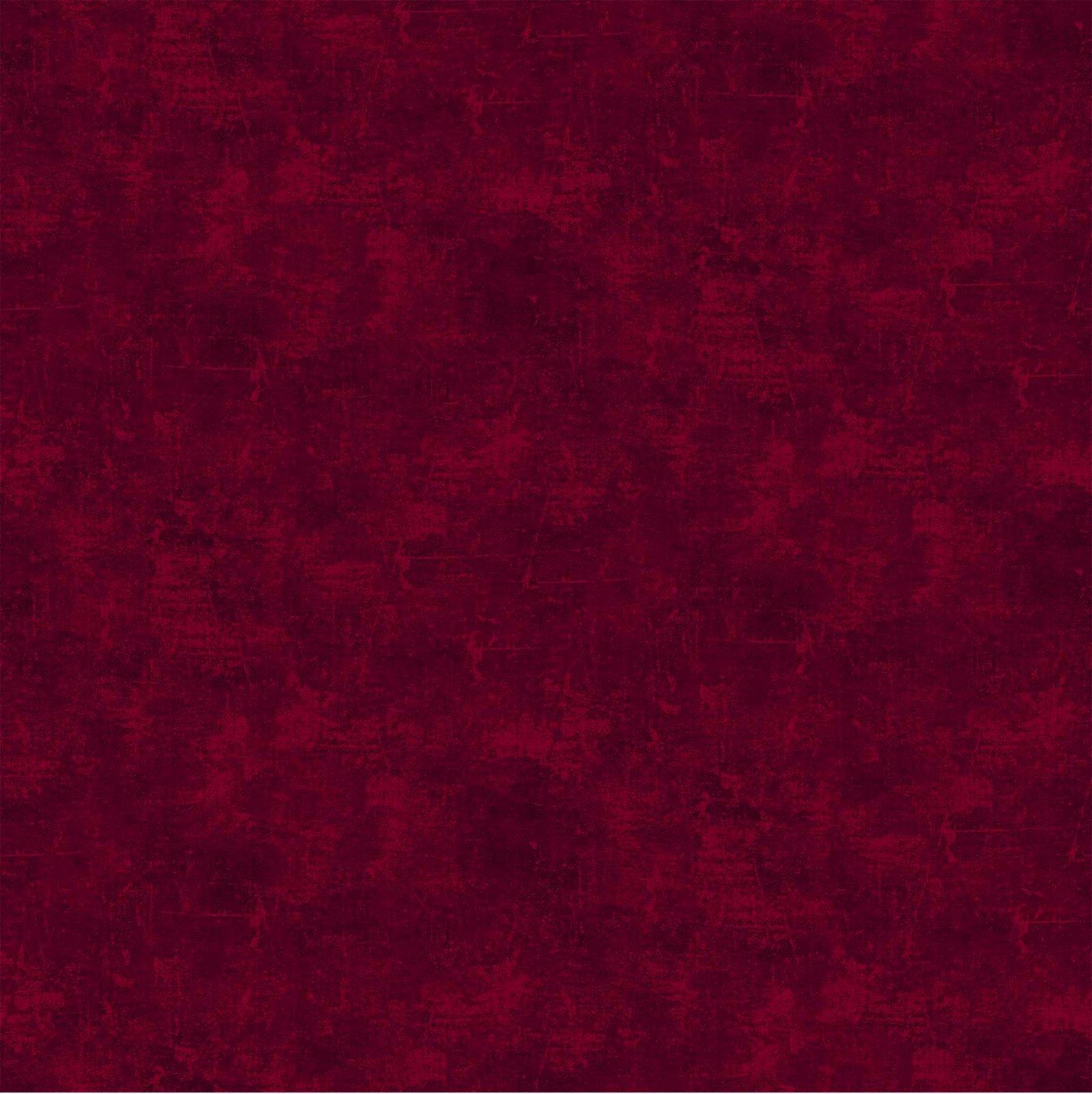 Canvas 9030-27 by Northcott Fabrics
