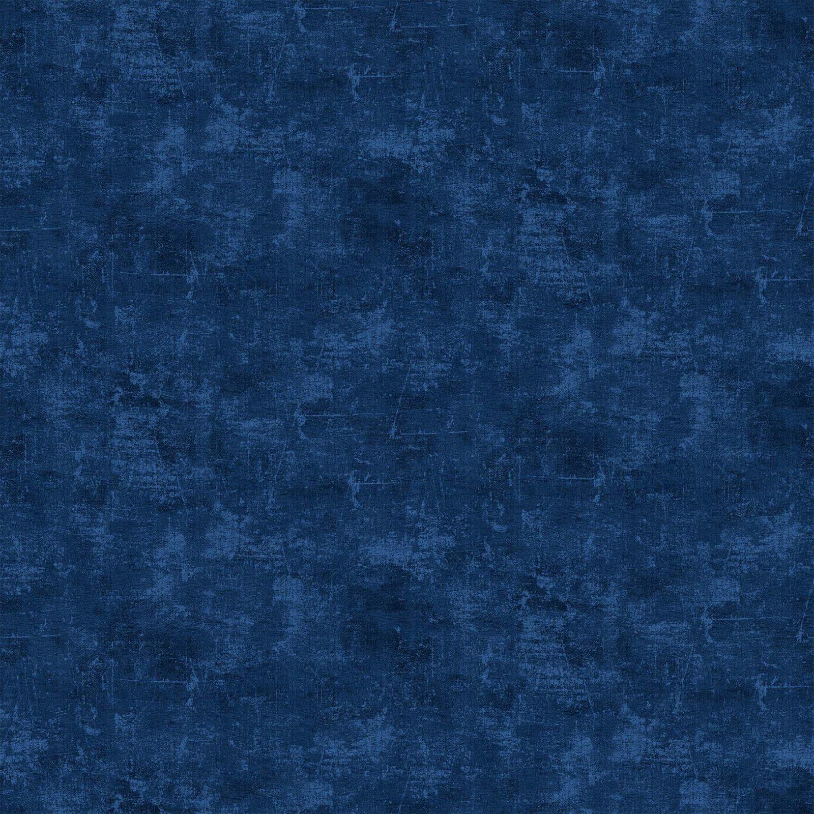 Canvas 9030-49 by Northcott Fabrics