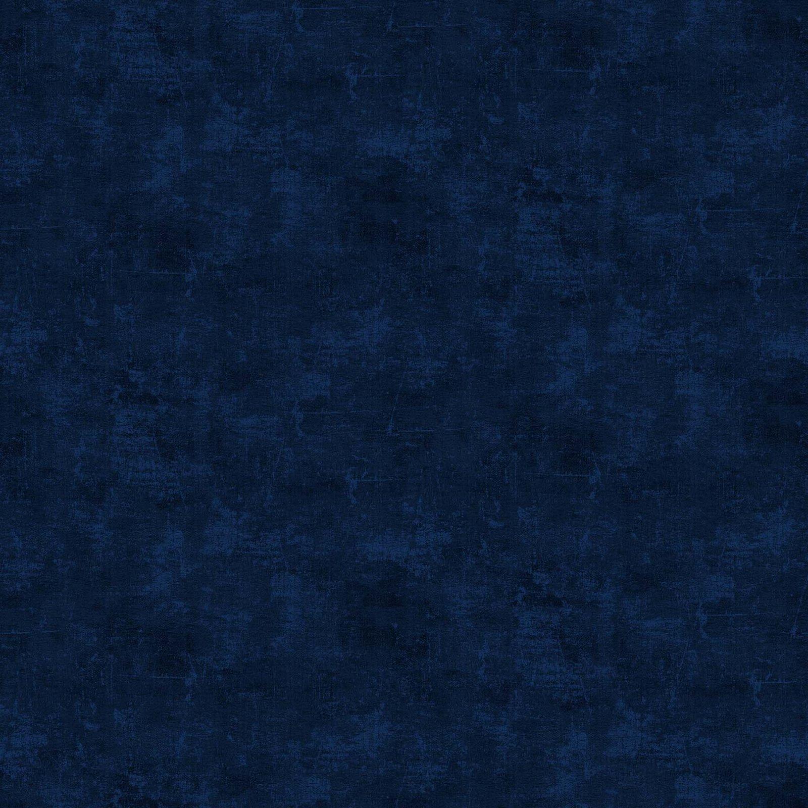 Canvas 9030-490 by Northcott Fabrics