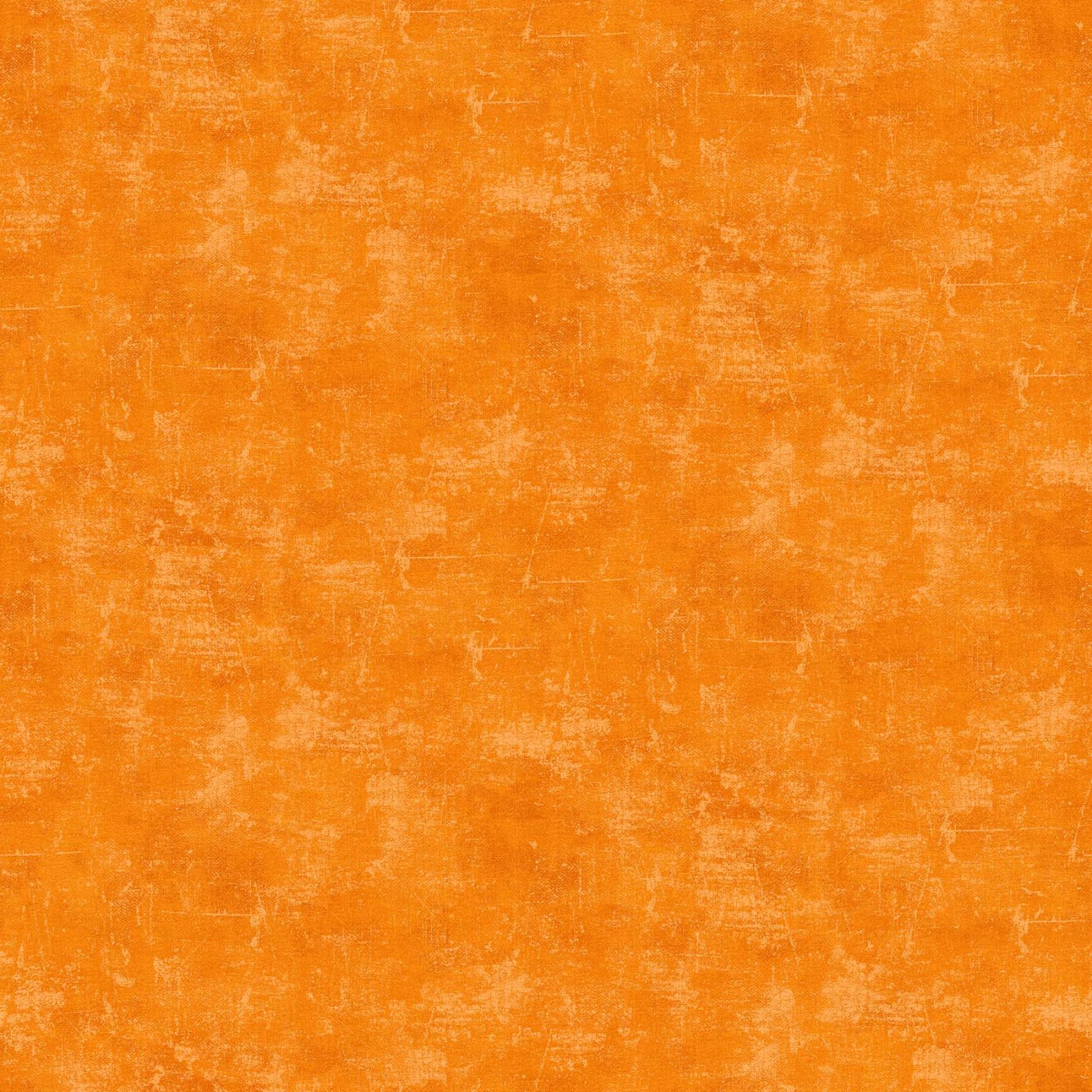 Canvas 9030-56 by Northcott Fabrics