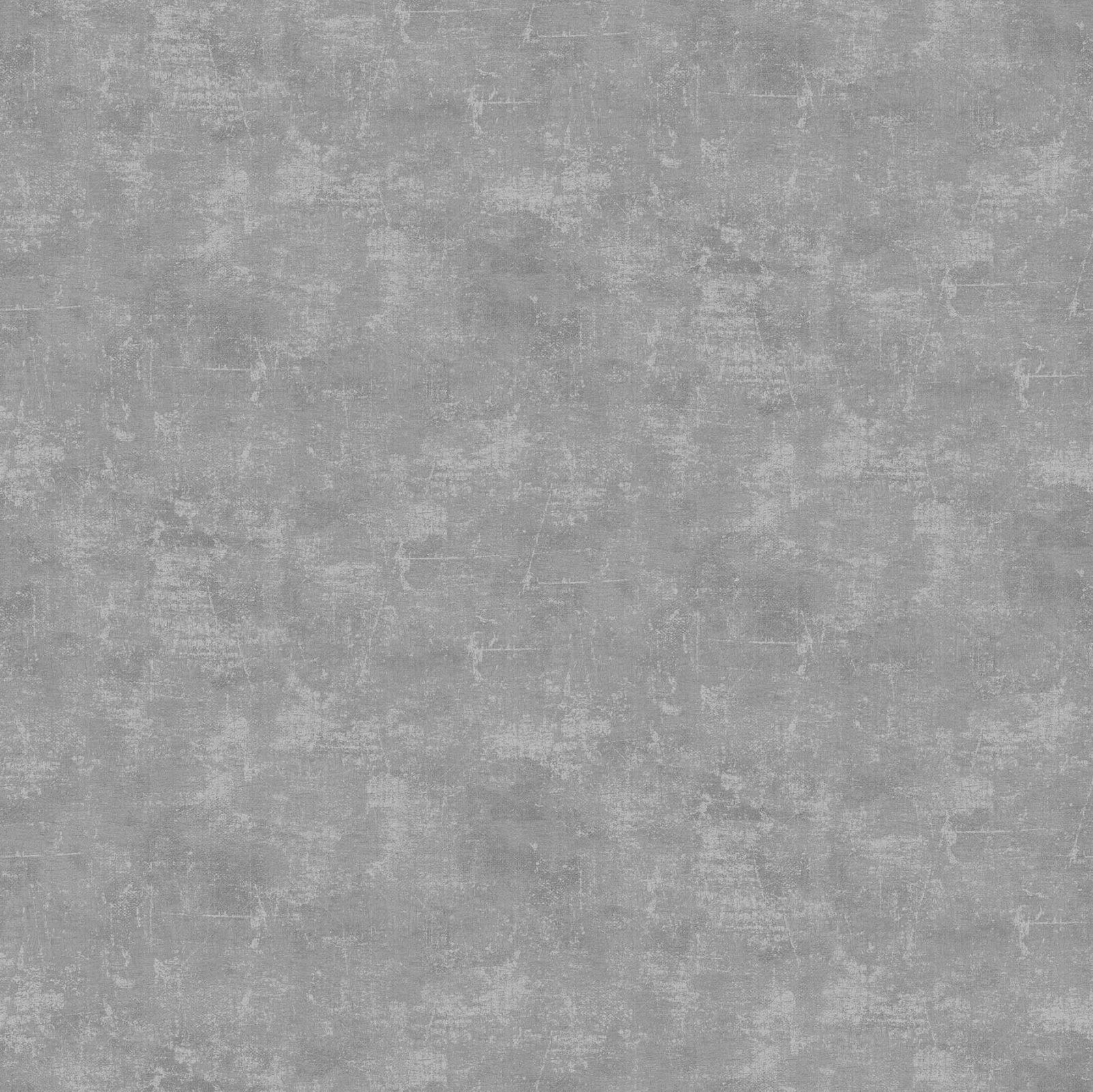 Canvas 9030-94 by Northcott Fabrics