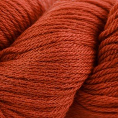 Cascade 220 Solids & Heathers - 9465B Burnt Orange