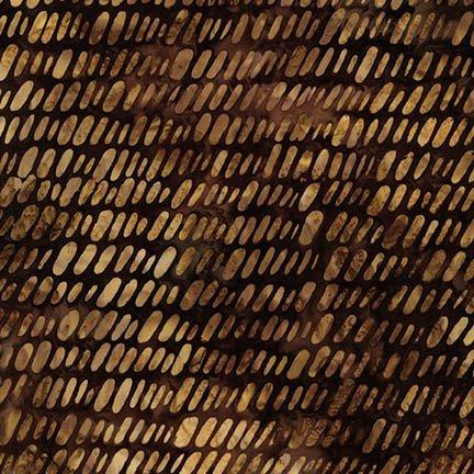 Batik Fabric Sale - AMD-17807-169 EARTH