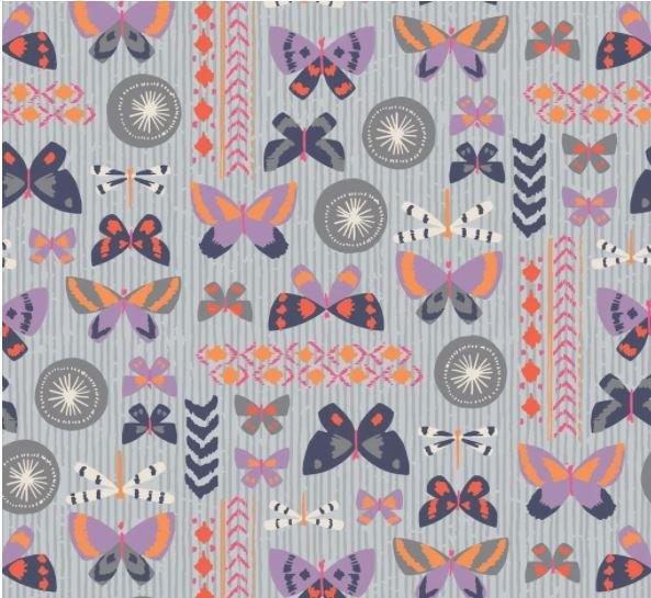 Amira Butterflies 2710101 01 Stone