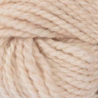 Baby Camel 21 Linen