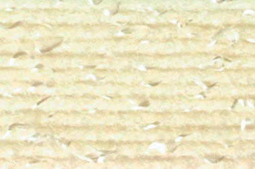Baby Shimmer DK BS9 James Brett Yarn