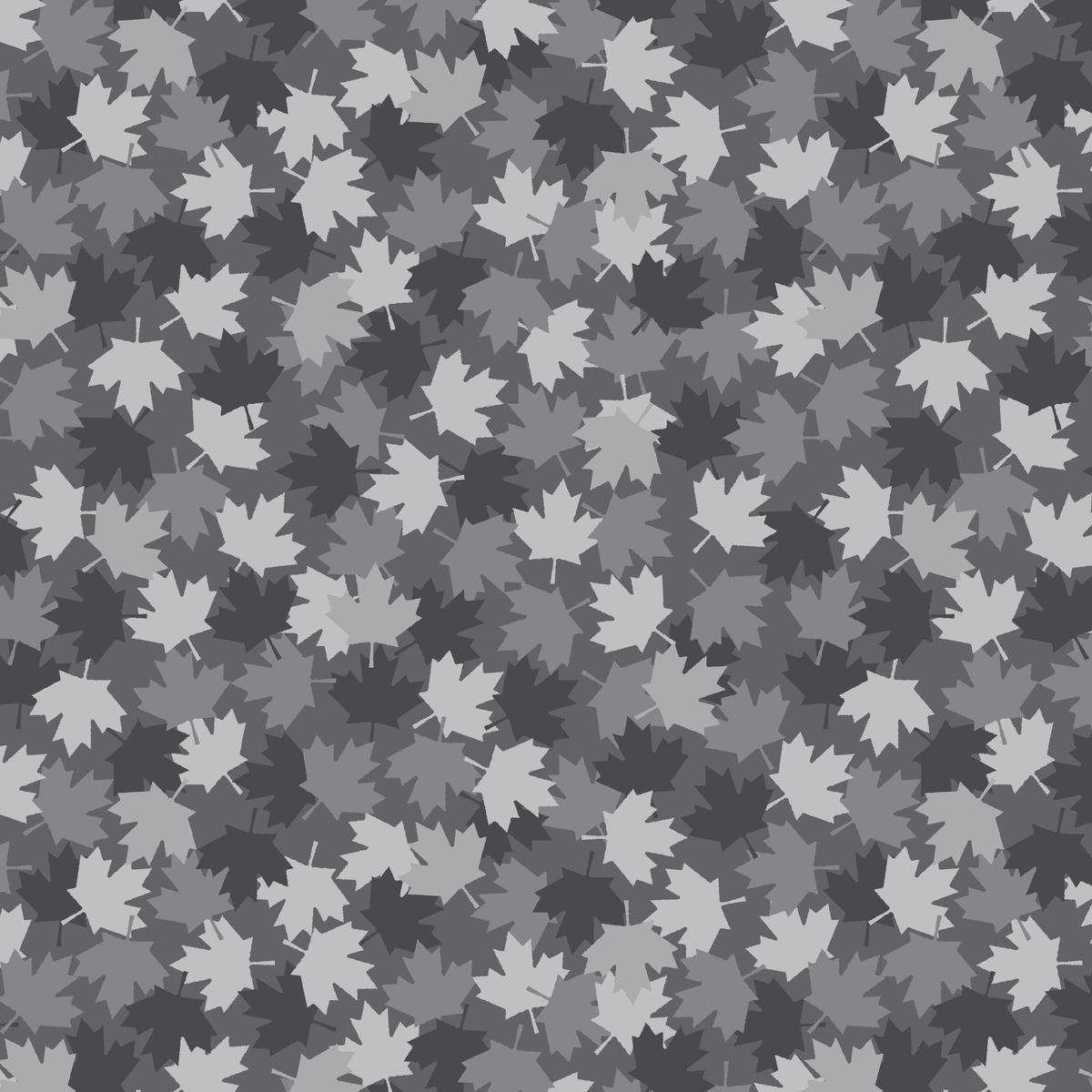 Canadian Christmas CC6 Canadian Fabric by Windham