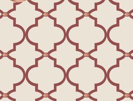 Fabric Sale - Copper Gate