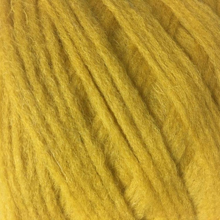 Country Roving Mustard 39