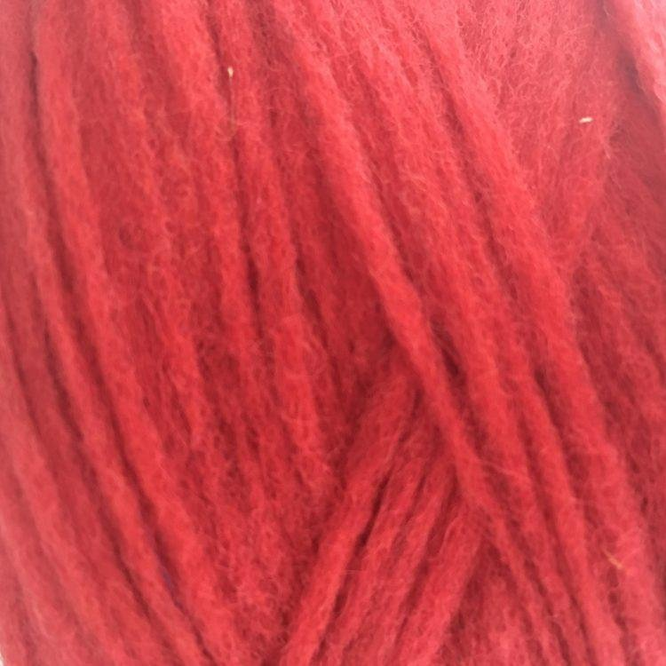 Country Roving Red 73
