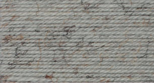 Rustic Aran Tweed DAT43 James Brett