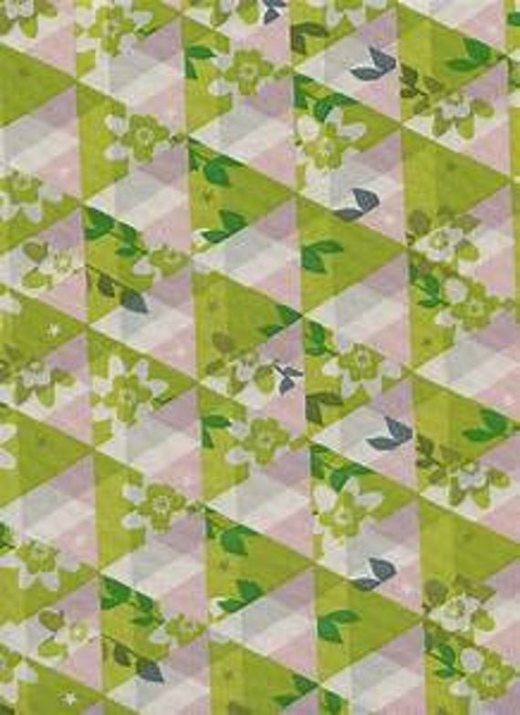 Fabric Sale - Flutter by Cotton & Steel 30059 02