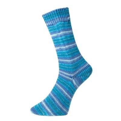 Golden Socks Schauinsland 459