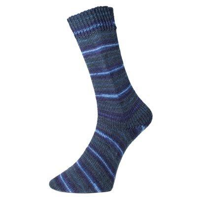 Golden Socks Schauinsland 461