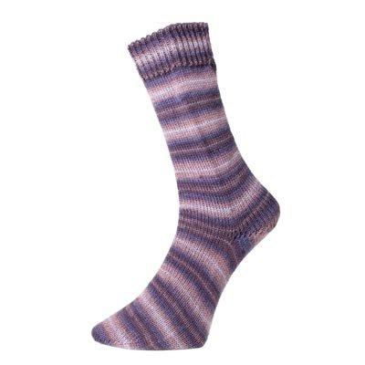 Golden Socks Schauinsland 463