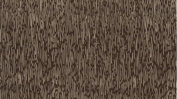 A Winter Sale Fabric - Dear Stella, Autumn 344