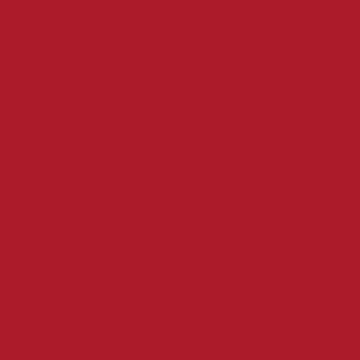 American Made Brand Cotton Solid AMB-82 Red